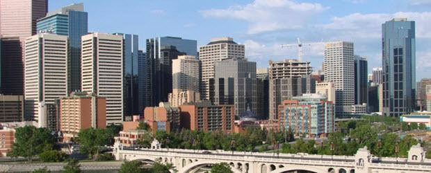 smart cities council why calgary 39 s betting on low power technology to realize its smart city. Black Bedroom Furniture Sets. Home Design Ideas